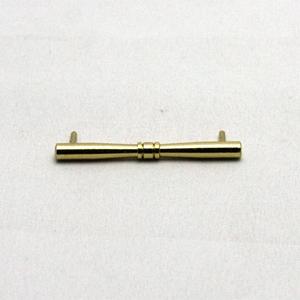 ミニ取手A AC054/ビスピッチ35mm
