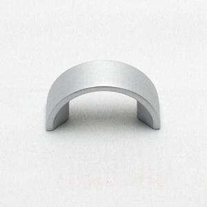 ピクトツマミ AP-488W/ビスピッチ32mm