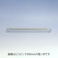 オーダー取っ手No.1/ビスピッチ121~200mm